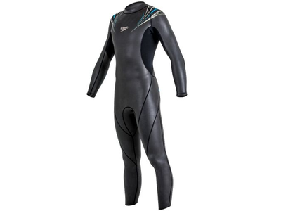 Гидрокостюм Speedo Comp Thinswim XL