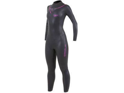Гидрокостюм SPEEDO Tri Comp Thinswim (S)
