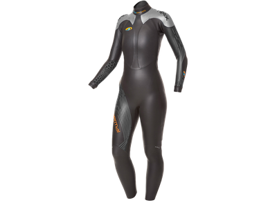 Гидрокостюм Blueseventy Thermal Helix размер WMS