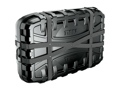 Велочемодан THULE  BICYCLE TRAVEL CASE