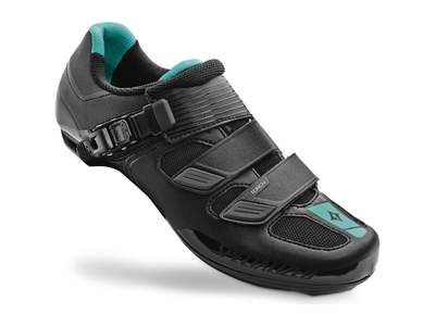 Велообувь Specialized Women's Torch Road Shoe 39