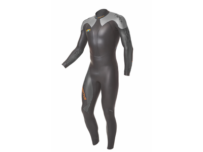 Гидрокостюм Blueseventy Thermal Helix размер MT